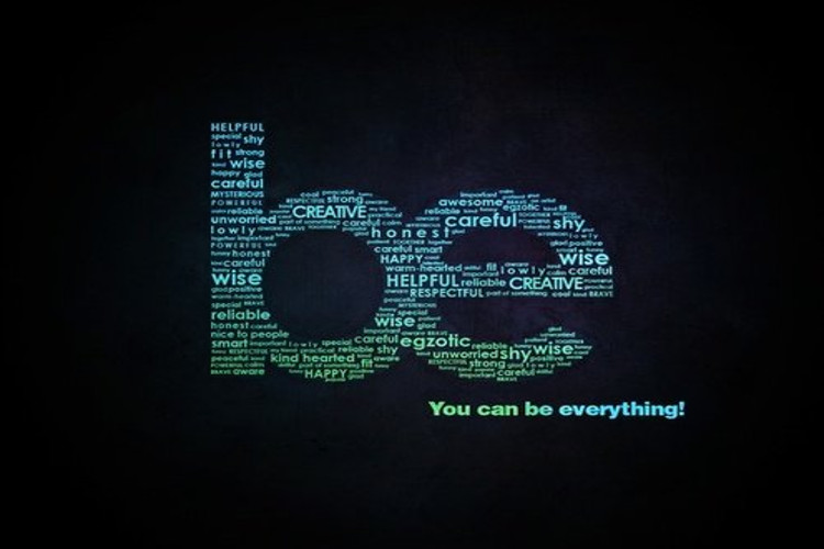 Be everything Your daily bread www.yourdailybread.com
